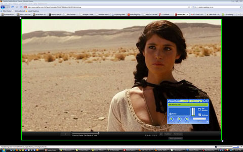 replay video capture download