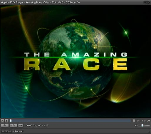 cbs-amazing-race-streaming-video