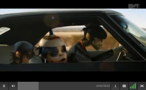 mtv-streaming-video
